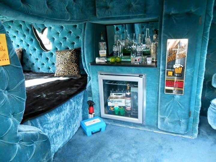 Custom Interior Design Interior best 25+ custom van interior ideas on pinterest | camper
