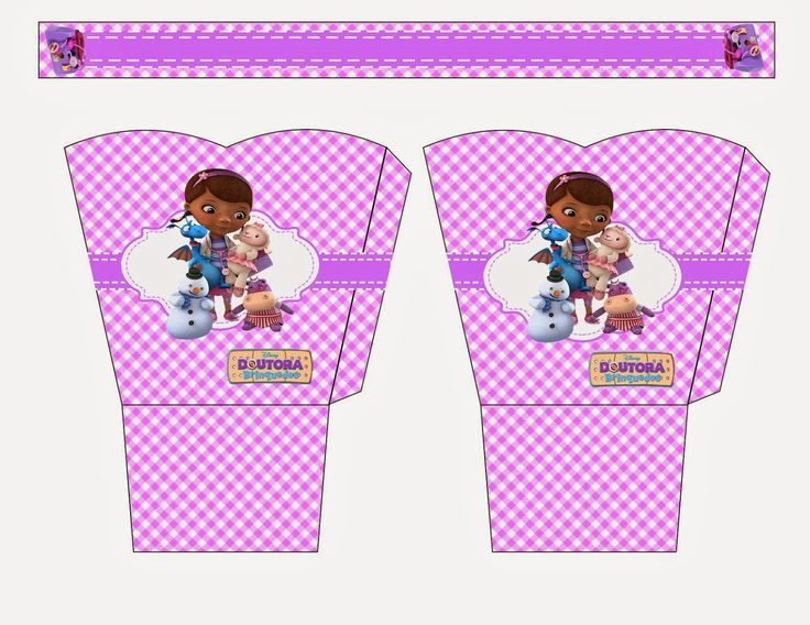 cute-doc-mcstuffins-free-printable-kit-022.jpg (1600×1236)