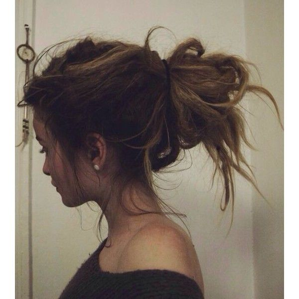 Alternative Hair. ❤ liked on Polyvore featuring beauty products, haircare, hair styling tools, hair and hairstyles