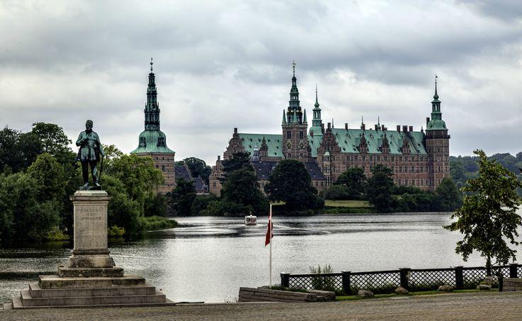20 grunner til å reise til Danmark |