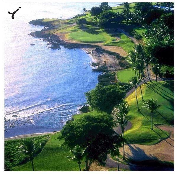 Love Finds You Quote: 15 Best Incredible Golf Courses
