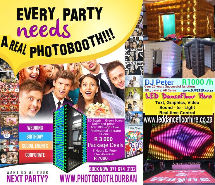 Pin by DJ Peter on 21 year old birthday party ideas