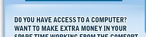 Ibu yang punya internet, ingin bekerja dari rumah, dan benar-benar mendapatkan pendapatan yang real bahkan bisa melebihi gaji suami di kantor, HARUS mencoba bisnis online yang satu ini! Try it, i promise you won't regret it! Thank me later in the top of your success!