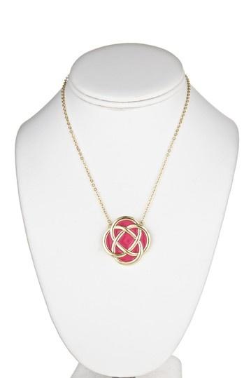 Murphy Necklace