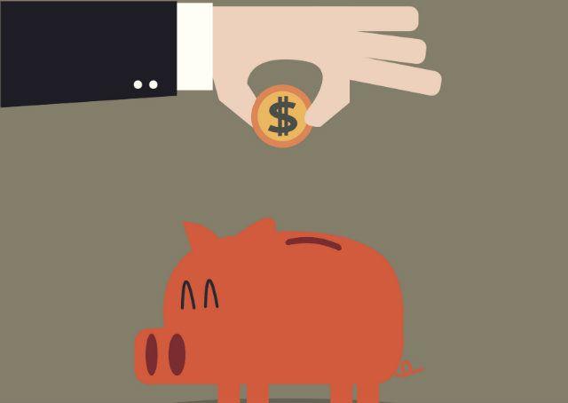 8 hábitos que vão lhe ajudar a ser rico com um pequeno salário - Notícias - Dinheiro - Administradores.com