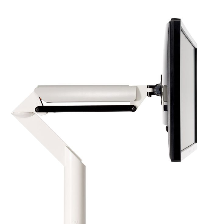 188 Best Screens Amp Arms Images On Pinterest
