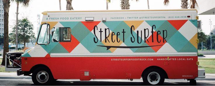 129 beste afbeeldingen van bbq grafiek ontwerp for Food truck design software