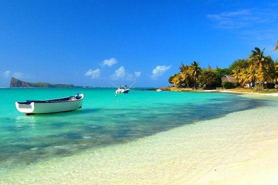 Isla Mauricio en 10 días: Cómo Planificar el Viaje Perfecto al Paraíso https://mindfultravelbysara.com/isla-mauricio-en-10-dias/