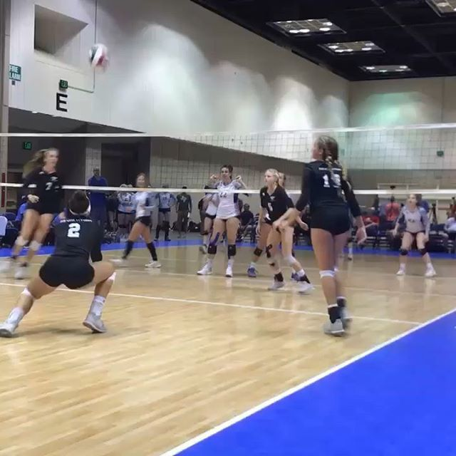 Huge Kill By Kkeirahall Puts Revolution15adidas 6 0 In Indy Keep Crushing It Https Ift Tt 2ffd2d2 Crushes Indie Instagram