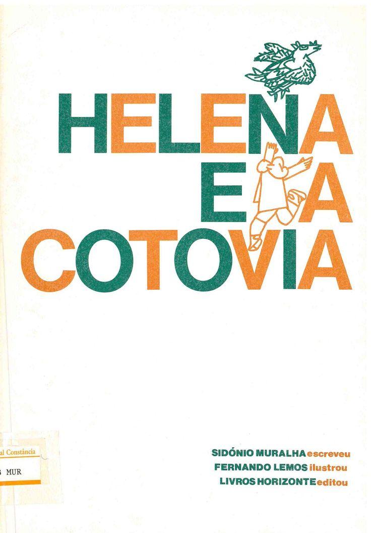 Muralha Sidónio 1920-1982 | Lemos, Fernando 1942-  Lisboa: Livros Horizonte , 1979/: 29, [3] p. il. 23 cm Collection: Pássaro livre