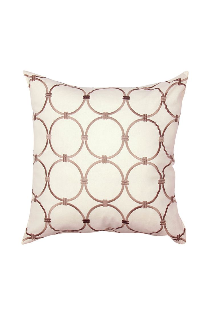 http://www.mrphome.com/en_za/jump/COLLECTIONS/EMBROIDERED-CIRCLES-50X50CM-SCATTER-CUSHION/productDetail/2_6102016163/cat860014/general #decor #mrpricehome
