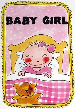 baby amsterdam babes