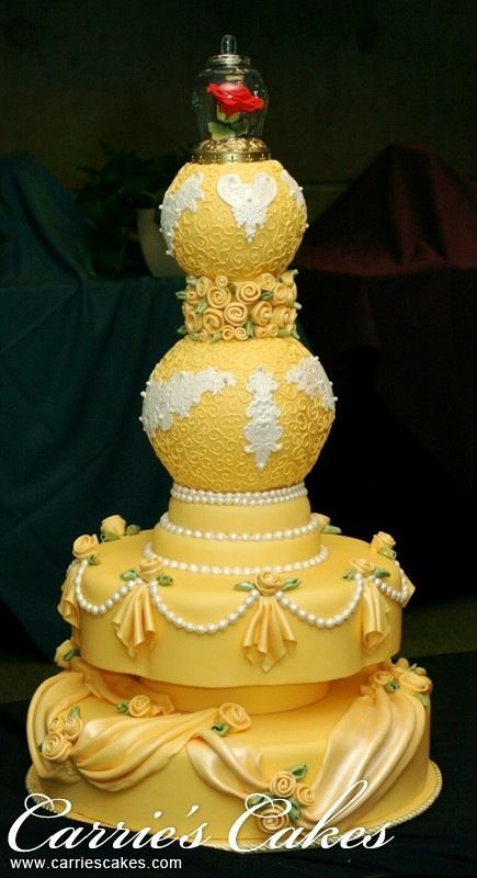 meaning of wedding cake tiers 194 best images about cakes disney and the 17247