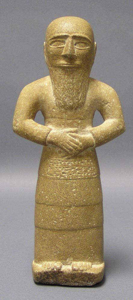 Ideas about sumerian on pinterest ancient symbols