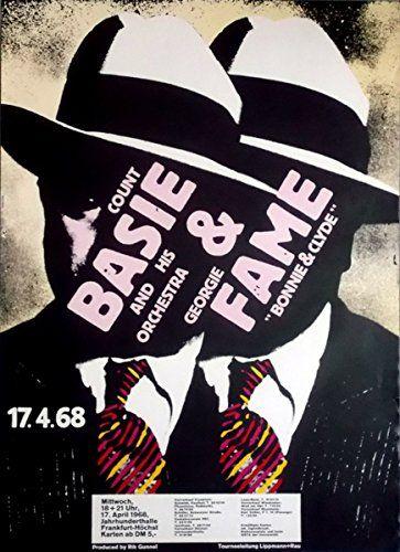 Basie & Fame