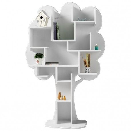 25 best ideas about bibliotheque arbre on pinterest. Black Bedroom Furniture Sets. Home Design Ideas