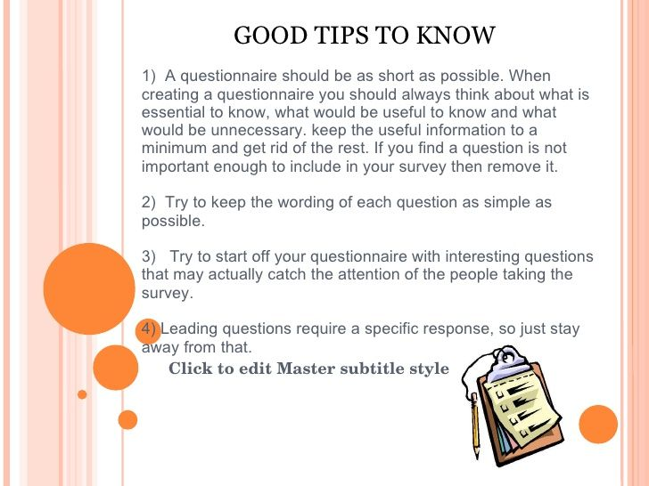 The  Best Survey Questions Ideas On   Kids Questions