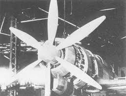 Ki-94 II