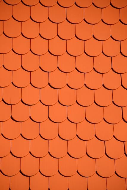 Tile roofing patterns and styles -   Done right, tile roofing can add a great deal to your property, both aesthetically and functionally. With this blog post, read more about the various patterns, colours and styles of tiled roofing that are made available by our skilled workers here at Rooftec.  Colours and materials One of the most important aspects when it comes