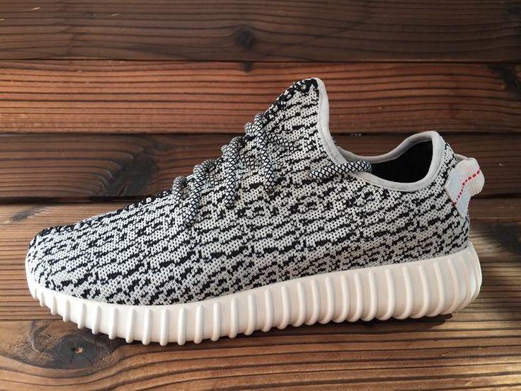 best adidas originals shoes