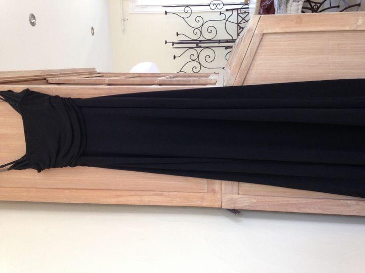 Robe de soiree longue 123