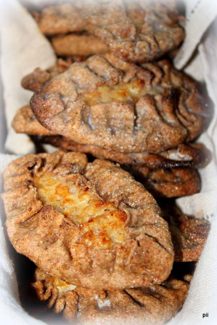 Kodin Kuvalehti – Blogit | Keittiömestaripäivä – Minä rakastan sinua ruualla