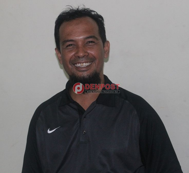 Pemain Futsal PON Latihan di Alam Bebas - http://denpostnews.com/2016/05/13/pemain-futsal-pon-latihan-di-alam-bebas/