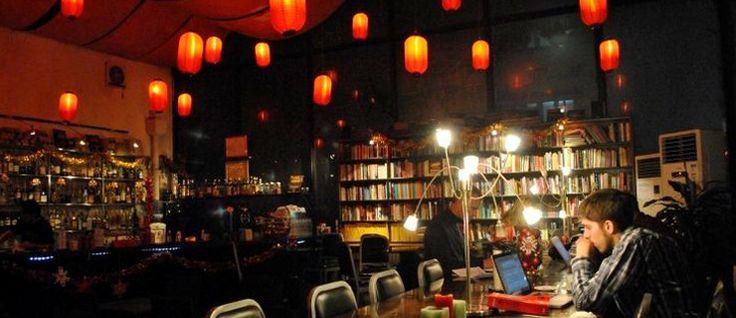 Descubra 6 Livrarias para visitar na Ásia  #asmaisbelaslivrariaschina #Ásia #BooksActually #Bookworm #DaikanyamaT-Site #japão #Keibunsya #livrarias #Livrariasmaisbonitasdomundo #pequim #PoplarKid'sRepublic #quioto #Singapura #taiwan #toquio #VVGSomething
