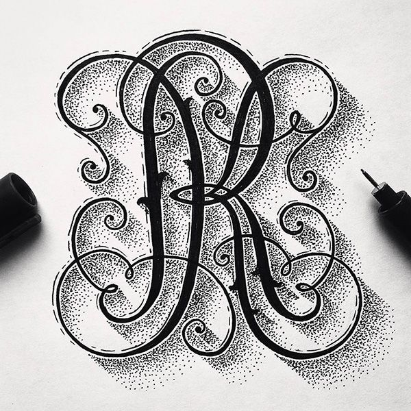 17 Best Images About Monogramy On Pinterest