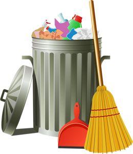 cleaning [преобразованный].png