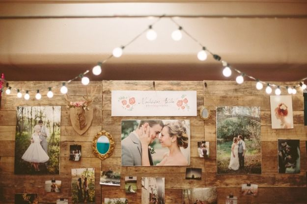wooden-bridal-show-ideas-02