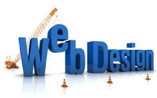Web Design interview questions and answers http://www.expertsfollow.com/web-design/learning/forum/0