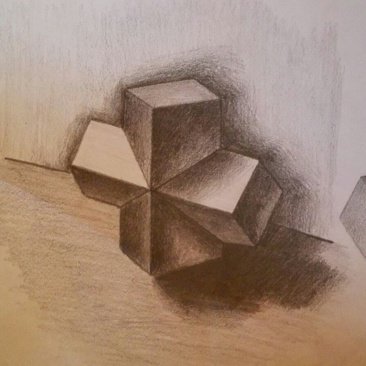 Geometry crucifix #art #artist #artwork #artsy #artoftheday #draw #drawing #drawingoftheday #sketch #sketching #sketchaday #asketchaday #sketchbook #illustration #photooftheday #pencil #paper #gallery #graphic #graphics #fineart #creative #geometry