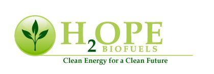 best 25 biomass energy ideas on pinterest renewable