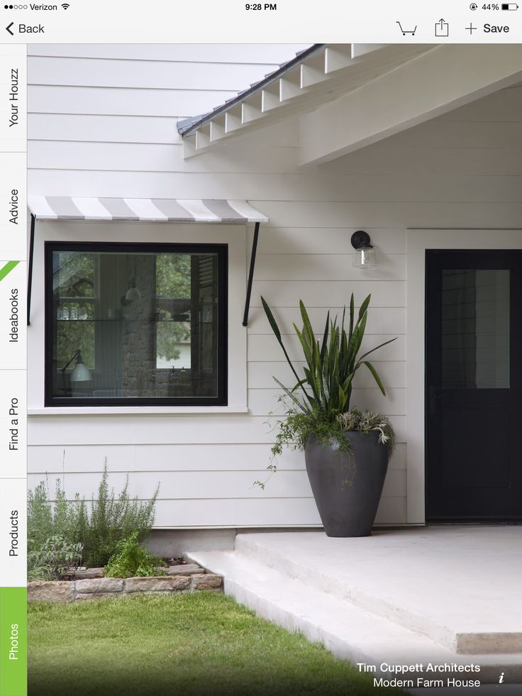 """Hardie lap siding for porch 8"""" reveal"""