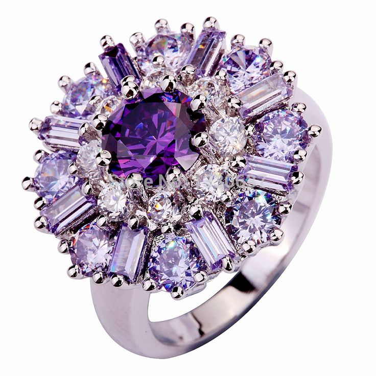 Cheap silver russian wedding ring, Buy Quality ring men silver directly from China ring simple Suppliers: PRODUCTS CATEGORY PRODUCT DETAIL  &n
