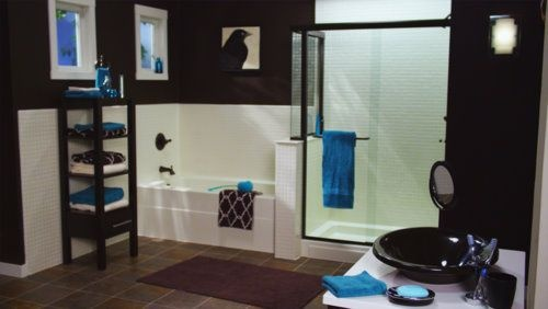 Best Bathroom Remodeling Images On Pinterest Bathroom - Bathroom remodeling oxnard ca