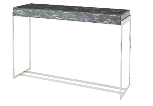 Tables : : Gianna Console Table : RV Astley