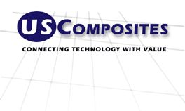 Fiberglass , Epoxy , Composites, Carbon Fiber - U.S. Composites, Inc.