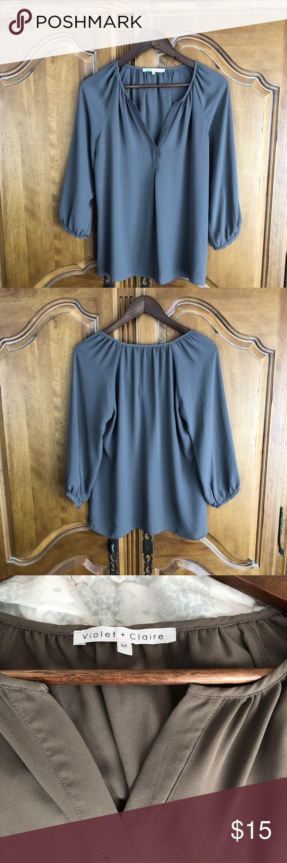 blouse-sleeve-length-petite-xxx-sex-rod-gif