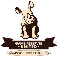Game Reserves United Logo