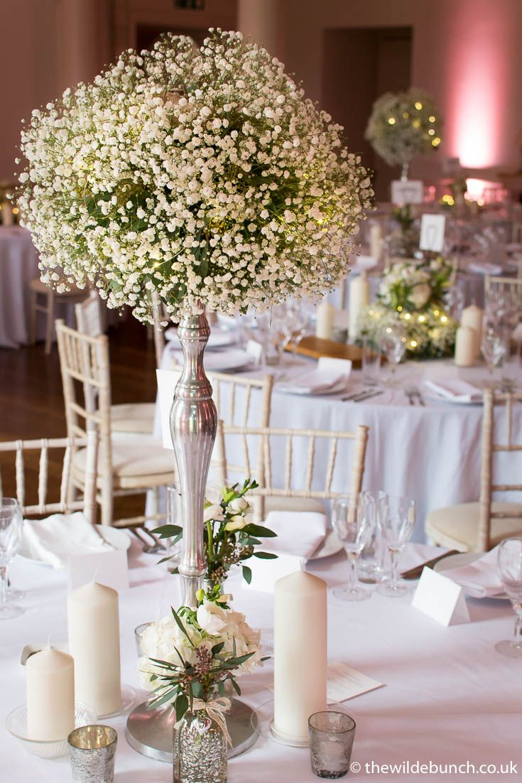 1000 Ideas About Silver Candelabra On Pinterest