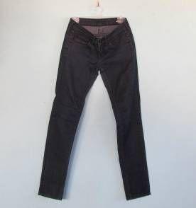 Jeans forum