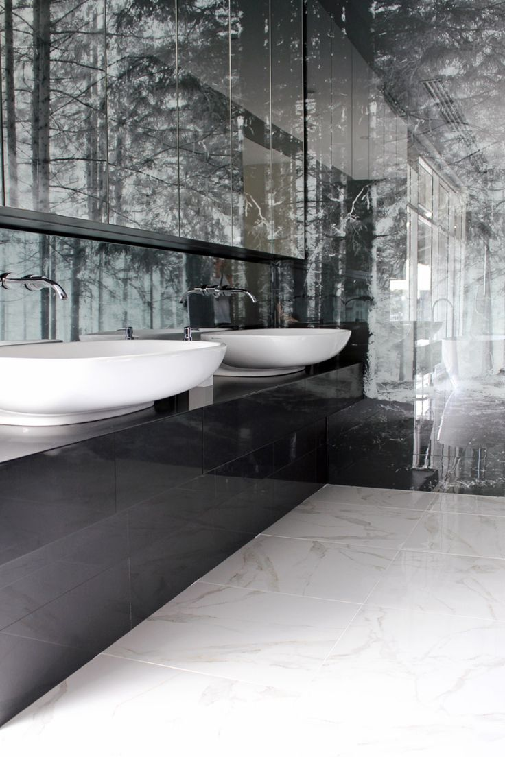 159 Best Images About Caesarstone Bathrooms On Pinterest