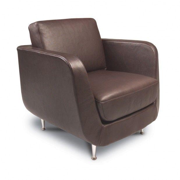Menlo Park Chair