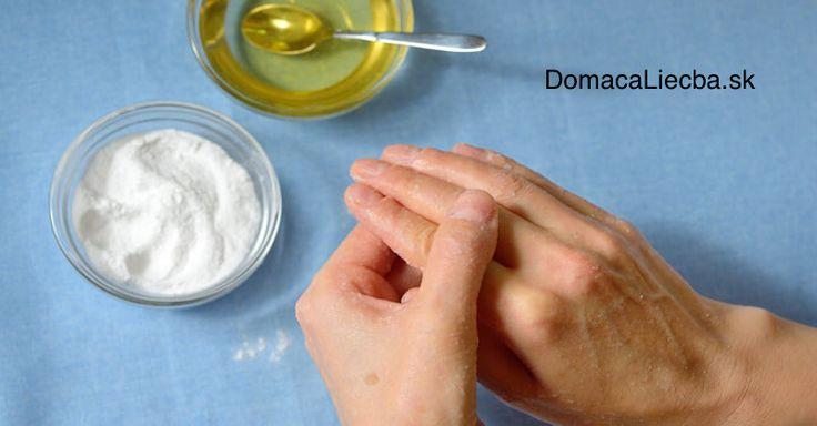 O sóde bikarbóne ste zrejme počuli v súvislosti s pečením. Pozrite sa, aké ďalšie užitočné využitia ponúka na zlepšenie vášho života.