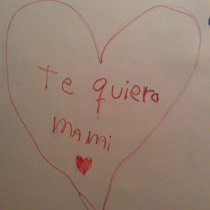 La mejor manera de comenzar el día !!!!! #mamaemprendedora #lilapardo #estilodevida - http://ift.tt/1HQJd81