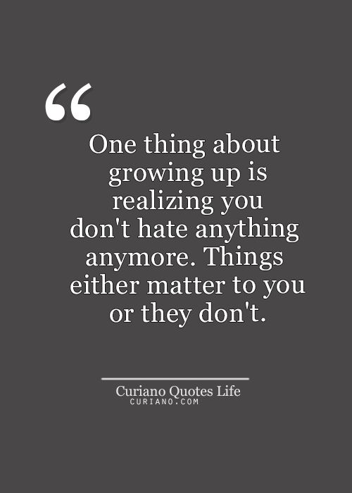 Life Quotes About Relationships: Best 20+ True Beauty Quotes Ideas On Pinterest