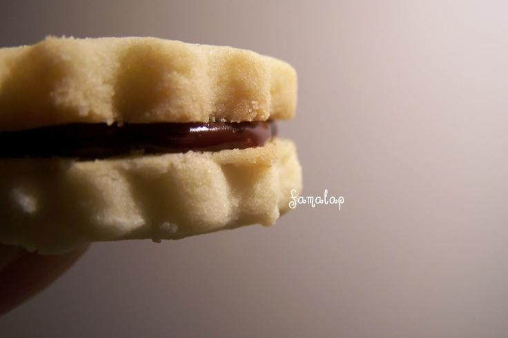 """Cocina fácil """"sin gluten"""": Galletas PRÍNCIPE, (Sin huevo, sin gluten)"""