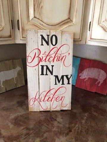 Best 25 Kitchen Decals Ideas On Pinterest Kitchen Vinyl